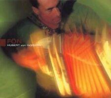 Hubert von Goisern Fön (2000) [CD]