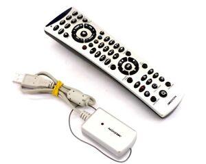 MEDION USB RF REMOTE RECEIVER DRIVERS