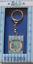 thumbnail 5 - Dad Metallic Key Rings. Awesome Dad, Worlds Best Dad, Number 1 Dad. 3 Designs