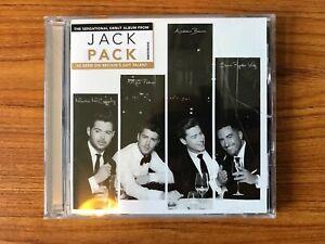 Jack-Pack-CD-fast-post