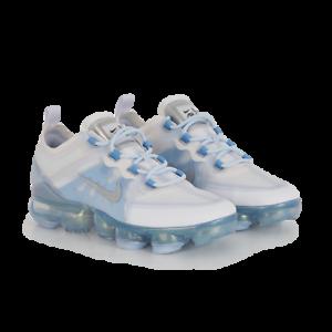 air vapormax 2019 bleu