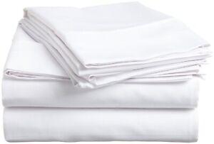 Soft-Long-Stable-Cotton-Sheet-Set