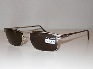 Occhiali-da-Sole-NUOVI-New-Sunglasses-VOGUE-Outlet-50-Unisex