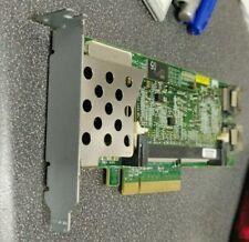 HP Smart Array P410  Raid Controller 462919-001 462974-001 HIGH PROFILE