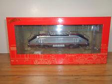 BACHMANN SPECTRUM HO SCALE #83013 ACELA HHP-8 DCC LOCO & BOX