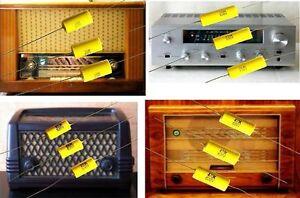 Kondensator-axial-630V-22000pF-22nF-10-nF-47nF-100nF-0-1-F-220nF-0-22-F-1000pF