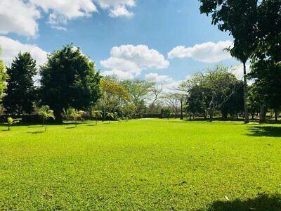 Hacienda Colonial en venta, ubicado en Ekmul, Tixcocob.