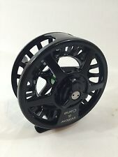 Fly Fishing Reel #7/8 - Willow and Cane - TRAVEL ROD - NEW