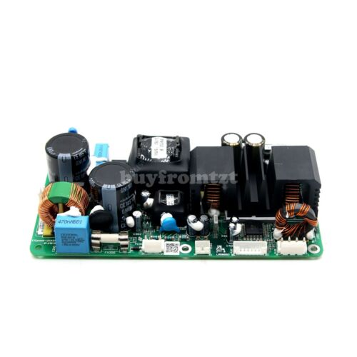 Bang /& Olufsen ICEpower 125ASX2 2x125W Class D Amplifier tzt