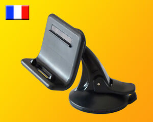 Support-GPS-Tomtom-GO-live-1000-1005-1015-voiture-ventouse-auto-360-2405-2435