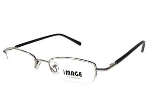 image is loading high quality rx prescription frame eyeglasses men women - Zyl Frames