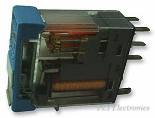 24vdc DPCO Releco c12a21x24d relay