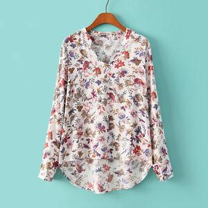 woman-blouse