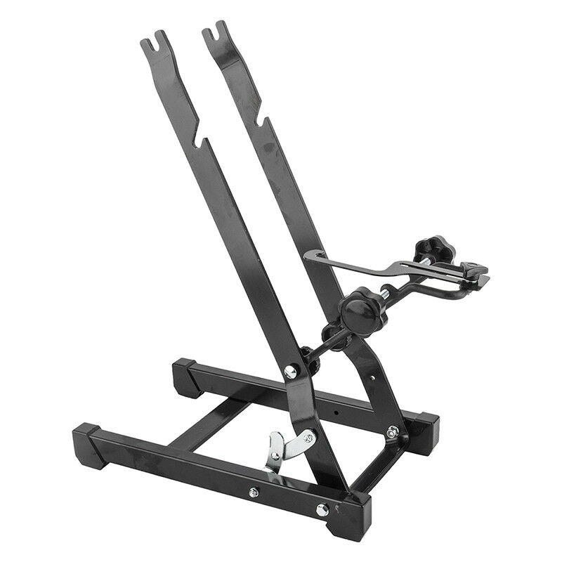 Sunlite Deluxe Wheel Truing Stand Tool Whl Truing Stand Sunlt