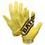 Battle-Sports-Science-Double-Threat-Ultra-Stick-Football-Gloves-Pair thumbnail 10
