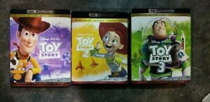 Toy-Story-4k-Ultra-HD-Blu-ray-Lot-1-2-3