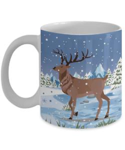 Design White Mug 11oz 15oz Gift