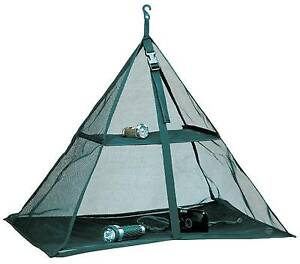 Image is loading Coleman-tent-awning-two-shelf-hanging-portable-multi-  sc 1 st  eBay & Coleman tent awning two shelf hanging portable multi use organiser ...