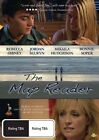 The Map Reader (DVD, 2009)