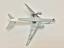 Dragon-1-400-AIR-NEW-ZEALAND-Boeing-777-200 thumbnail 5