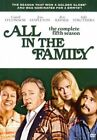 All in The Family Complete 5th Season 0043396310537 DVD Region 1