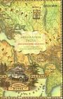 From London Overland to India and What We Learned There by Lloyd I. Rudolph, Susanne Hoeber Rudolph (Paperback, 2014)