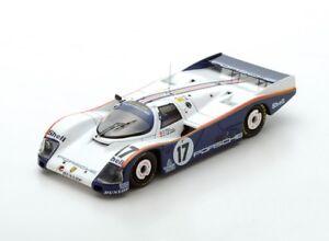 SPARK-PORSCHE-962-C-17-Winner-Le-Mans-1987-Bell-Holbert-Stuck-43LM87-1-43