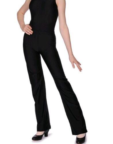 Roch Valley lycra jazz pants size 3A