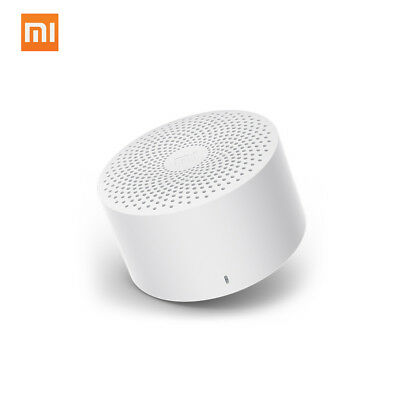 Xiaomi Xiaoai Mini Bluetooth Wireless Speaker Bass Stereo Music Loudspeaker V0M7