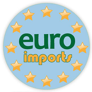 Euro Imports