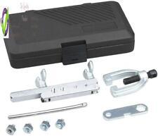 Otc 4504 Stinger Iso Bubble Flaring Tool Kit