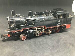 marklin-ancien-ho-ref-3095-locotender-type-74-1070-BD-3-voies