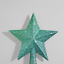 Extra-Chunky-Glitter-Craft-Cosmetic-Candle-Wax-Melts-Glass-Nail-Art-1-24-034-1MM thumbnail 288