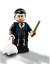 LEGO-HARRY-POTTER-FANTASTIC-BEASTS-SERIES-MINIFIGURES-71022-YOU-PICK-IN-HAND thumbnail 24