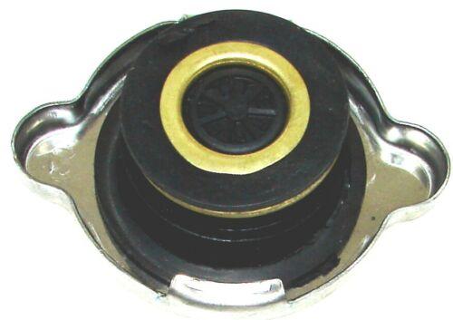 Verschlussdeckel Deckel Ausdehnungsgefäß Kühlmittelbehälter Metall 0,6bar