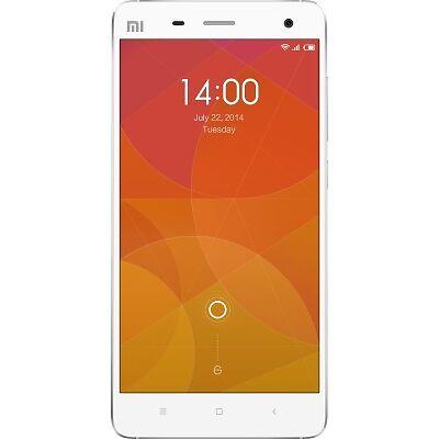 Xiaomi Mi 4 16 GB White