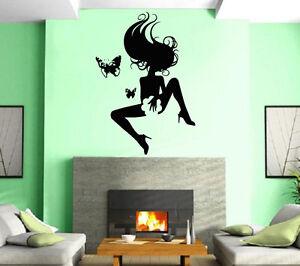 Image Is Loading Y Hot Erfly Hair Spa Beauty Salon