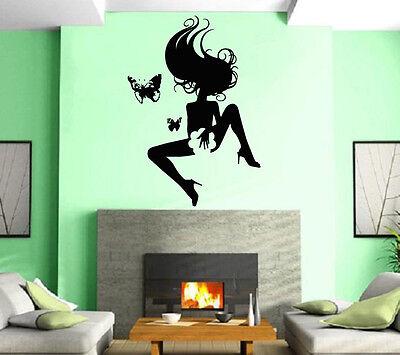 Hair Spa Beauty Salon Wall Art Decor