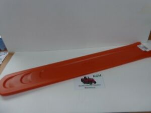 Prym latzhosengarnituren hebillas dispositivo de cierre 35 mm de plata de colores 2 St 416440