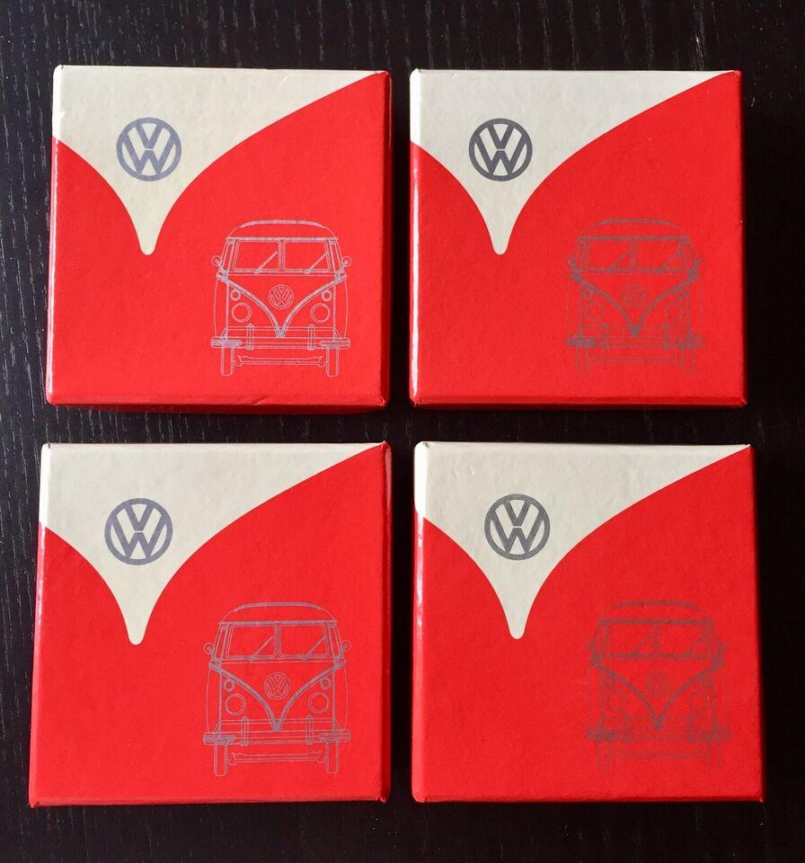 Lighter, Volkswagen