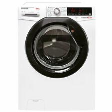 Hoover Waschtrockner Waschmaschine Wäschetrockner Trockner 8+8kg 2in1 1400U/min