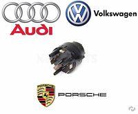 Audi 100 200 500 A4 A6 Ignition Switch O.e.m. 4a0 905 849 B