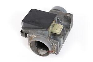 Audi-100-A6-C4-2-5l-TDI-Luftmassenmesser-Bosch-4A0133471