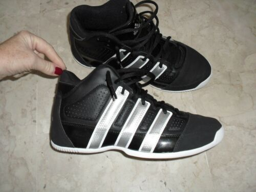 Perfette 7 5 Uk N Art Volte Usate G09057 Solo Scarpe Adidas Commander 2 40 1vPqWO7