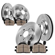 Genuine Brembo Sport Discs Drilled Brake Rotors 33S50015 - Rear Axle Pair