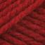 Double-Knitting-Wool-Yarn-100g-FAST-amp-FREE-POSTAGE thumbnail 36