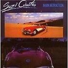 Suzi Quatro - Main Attraction (2008)