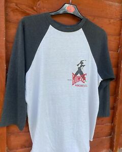vintage-david-bowie-t-shirt-80-s