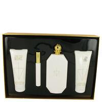 Truth Or Dare Perfume Madonna Perfume Women 2.5 Oz Eau De Parfum Spray Gift Set
