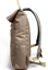 Tagsbags-Apollo-Zaino-per-computer-portatili-fino-a-16-034-di-qualita-superiore-resistente-all-039 miniatura 3